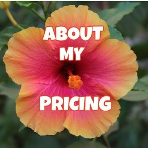 Best priced items